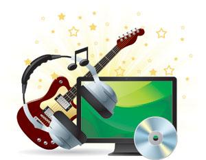Free multimedia presentation software – best powerpoint.
